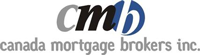 CMB Canada Mortgage Brokers